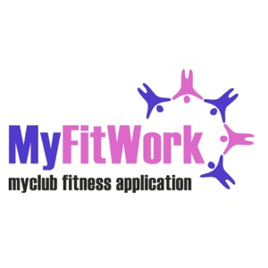 My FitWork - Bologna