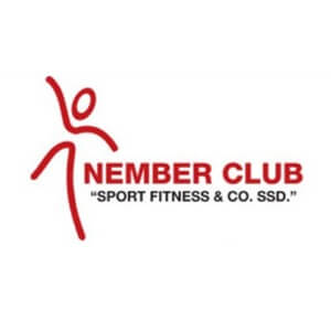 NEMBER CLUB - Brescia