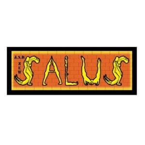 NEW SALUS - Catanzaro