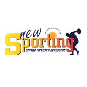 NEW SPORTING - Ferrara