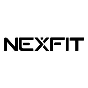 NEXFIT TRAINING - Bergamo