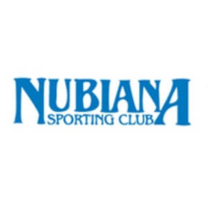 NUBIANA SPORTING CLUB - Pescara