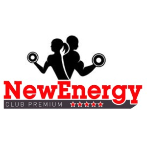 New energy club