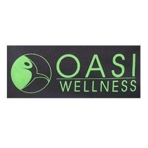 OASI WELLNESS - Messina