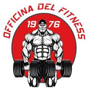 Officina Del Fitness - Palermo