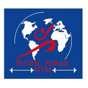PACIFIC POWER GYM - Costarica