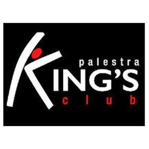 PALESTEA KING'S - Bologna