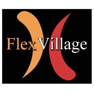 PALESTRA FLEX VILLAGE - Perugia
