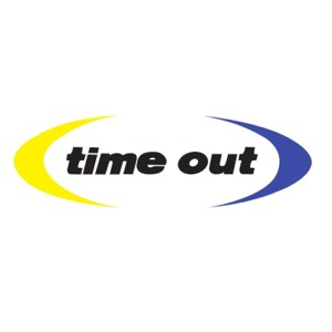 Palestra Time Out - Network