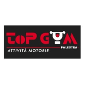 PALESTRA TOP GYM - Treviso