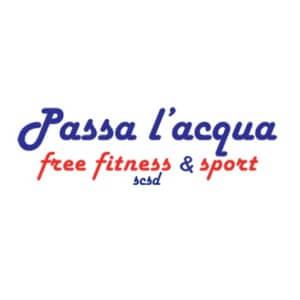 PASSA L'ACQUA FITNESS - Ascoli Piceno