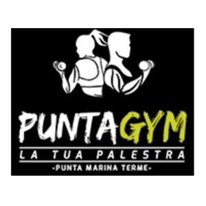 PUNTA GYM - Ravenna