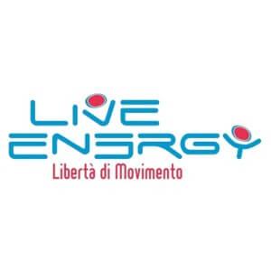 Palestra Live Energy - Macerata
