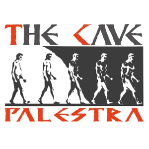 Palestra The Cave - Torino