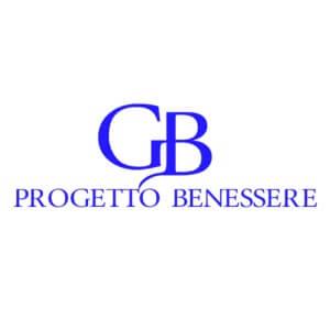 Progetto Benessere GB