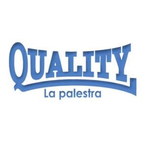 QUALITY - La Spezia
