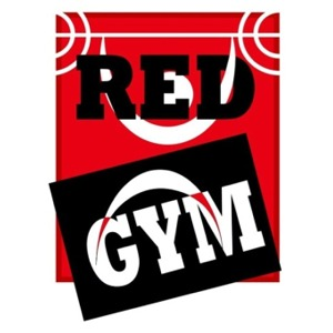 RED GYM - Roma