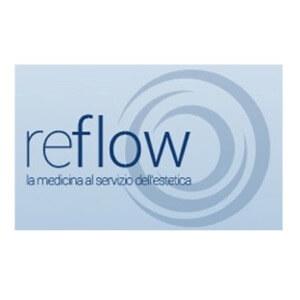 REFLOW - Napoli