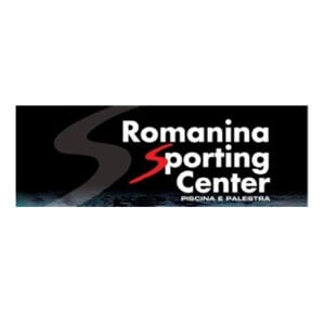 ROMANINA SPORTING CENTER - Roma