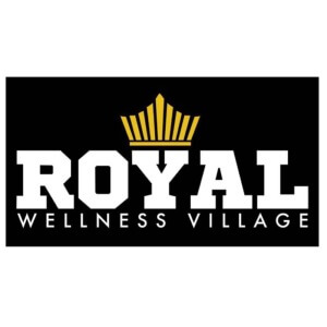 Royal Wellness Village - Napoli