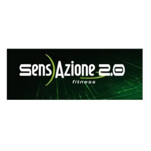 SENSAZIONE FITNESS - Roma