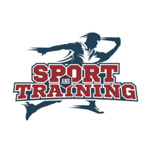 SPORT AND TRAINING - Varese
