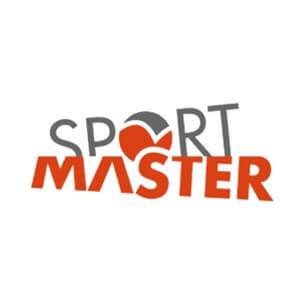 SPORT MASTER - Milano