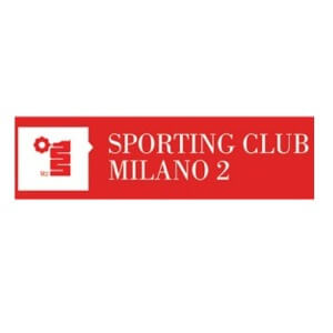 SPORTING CLUB MILANO 2 - Milano