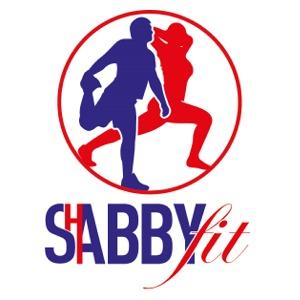 ShabbyFit - Pisa