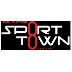 Sport Town - Torino