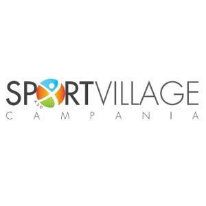 Sport Village Campania - Napoli