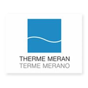 TERME MERANO - Merano