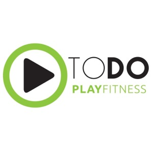 TO DO PLAY FITNESS - Brescia