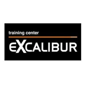 TRAINING CENTER EXCALIBUR - Lugano (Svizzera)