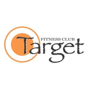 Target Fitness Club - Milano