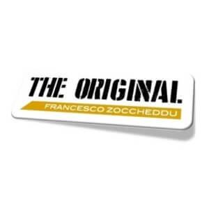 The Original FZ pt