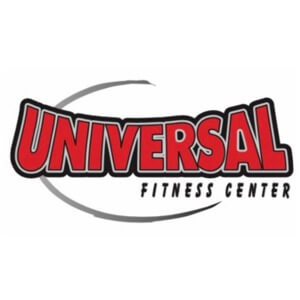 UNIVERSAL Fitness Center - Fermo