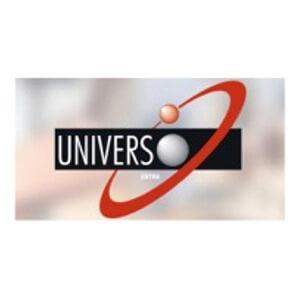 UNIVERSO - Prato