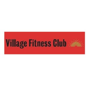 VILLAGE FITNESS CLUB - Roma