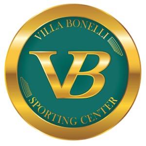 Villa Bonelli - Roma