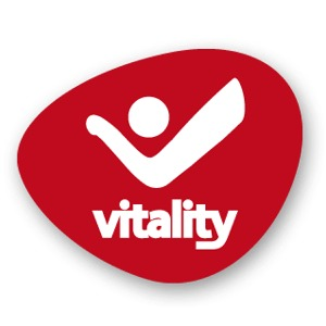 Vitality Training - Ragusa