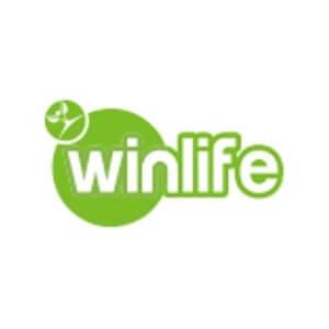 WINLIFE - Roma