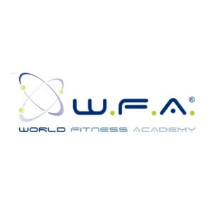 WORLD FITNESS ACADEMY - Napoli