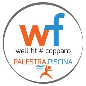 Well Fit Copparo - Ferrara