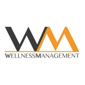 Wellness Management