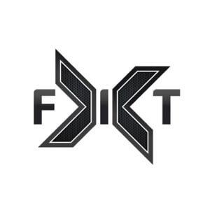 XFIT - Novara