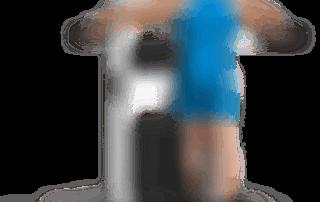 allenamento adduttori slanci interni gamba multi hip