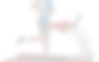 allenamento cardio corsa su tappeto