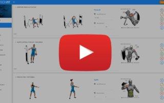 videa-crea-scheda-allenamento