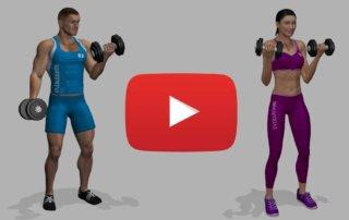 esercizi-uomo-donna-evolutionfit
